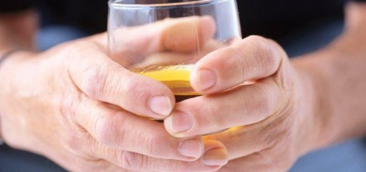 Alcohol Effects of consumption