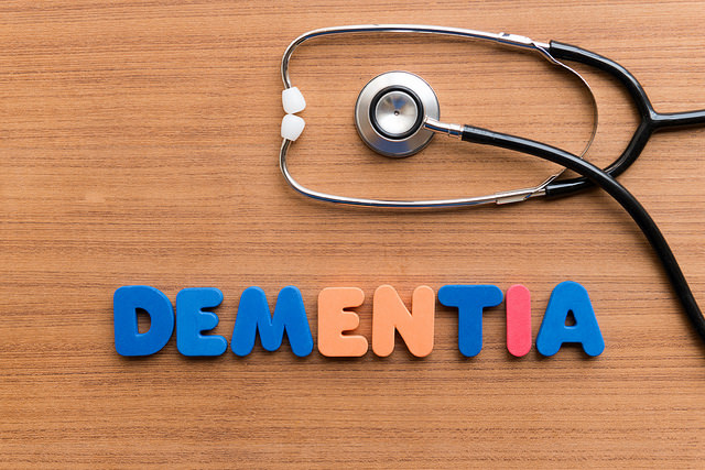 all-about-dementia-that-you-should-know