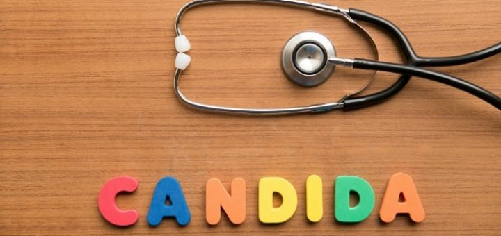 treatment-for-candidiasis