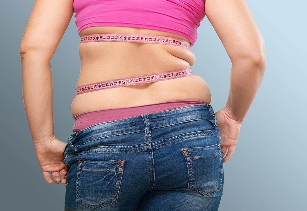 Eliminate Abdominal Fat
