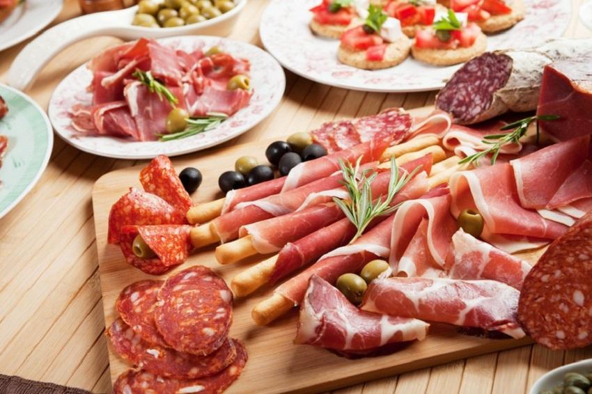 food secrets for digestive health